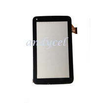 Touch Gt70m702 Tablet Polaroid Pmid704g