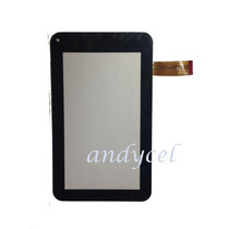 Touch Tabletas Maxwest 7360, Techpad Xtab781
