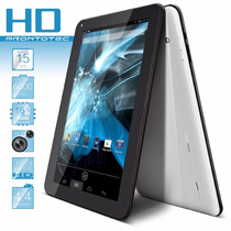 Tablet Prontotec Nepro 10s 10 Inch Quad Core Android 4.4 Tab
