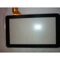 Pantalla Touch Para Tablet Ankar Vulkano 2 De 9