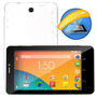 Tablet Mini Pc Y Celular Flip Tab 7