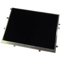 Pantalla Lcd Display Para Ipad 1 Iparts...