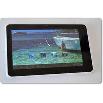 Tablet Android 4.0 7 Pulgadas Fcc-zoedpad Con Garantía Hm4