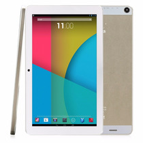 Tablet Dragon Touch? M10x 10.1