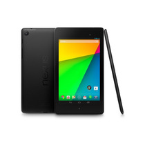 Tablet Nexus 7 2013 16gb Android 4.3 Ram 2gb Bluetooth Gps