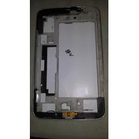 Carcasa Samsung P3200 Galaxy Tab3, T210r