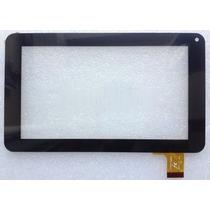 Touch Tablet Mica 7 Stylos Sl-003 Y7y007 J30 Precio Temporal