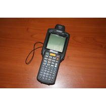 Handheld Symbol Mc3000 A26