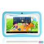 Oferta Tablet 7 Pulgadas Android 4.1.1
