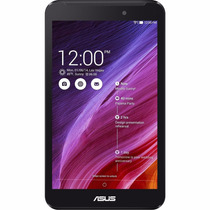 Tablet Android Asus Memo Pad 7 Pulgadas Gps Bluetooth Nueva