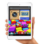 Tablet Pc Onda V818 Mini Pad Android 7.9 Ips Dual Camara Msi