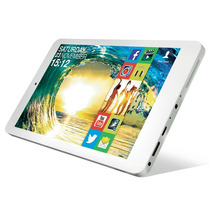 Tablet Android 4.4 Quadcore 7pulgadas 1gb-ram Bluetooth Hdmi