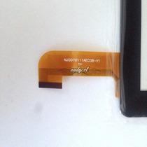 Touchscren Tableta Philips Njg070111aegob-v1 Compra2 Lleva3