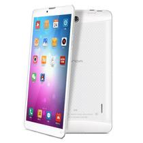 Tablet Celular 3g Onda V719 Whatsapp Dual Envio Gratis