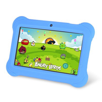 Tm Orbo Jr. 4gb Android 4.1 Five Point Multi Touch T
