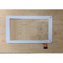 Touch Tableta 7 Pulgadas Y7y007 (86v)
