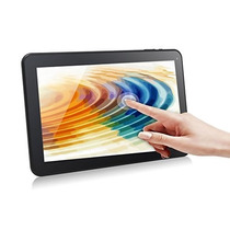 Tablet Dragon Touch 10.1 Quad Core Google Android 4.4 Kitka