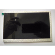 Display Pantalla Tablet Colortab 7 Flex Ipc-b070f6053-00