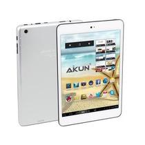 Tablet Aikun 7.85 Dual Core Cpu A20/jelly Bean/1gb Ram/8gb/