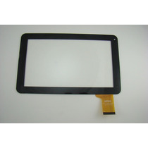 Touch Screen 9 Fpc-fc90s098(d90)-00 Playtab
