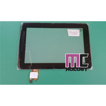 Touch Tablet 7 Pulgadas Lenovo Ideapad A1-07