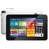 Tablet Joinet Quadcore Android 4.4 8gb/dd 1gb Ram 9 Pulgadas