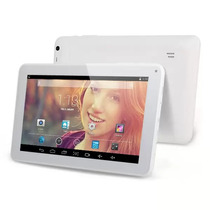 Tablet Multitouch 9 Android 4.4.2 Quad Core 8gb Hdmi Wifi