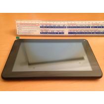 Tableta Tupad 7 Android 4.4. Quadcore! 4gb Nueva C/garantia