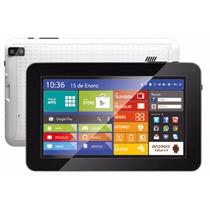 Tablet Tableta J90 Quad Core 9 Pulgadas 1gb Ram Dual Camara