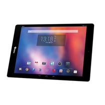 Tablet Stylos Nuba 8 Pulgadas Dual Core 1 Gb Ram Android