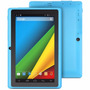 Tablet Prontotec Axius Series 7 Android 4.4 Tablet Pc,hd 102
