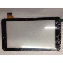 Touch Minions Inco Fpc-tp070215(708b) Refacciones Tablet