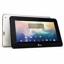 Tablet Android 9 Pulgadas J90d Laptop 8gb Dualcam + Teclado