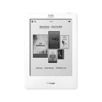 Kobo N905-kbo-s 2gb Lector De Libros Electronicos