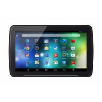 Tablet Polaroid S10bk 10.1 Android 4.2 Jelly Bean 8gb