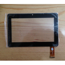 Touchscreen Tablet 7 Ju-q8/66 Andycel