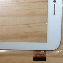 Touch Tableta Telefono China 7 Pulgadas Muchos Modelos