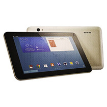 Tablet Quad Core Wepad Killer 7pulgadas 8gb Dual Camara