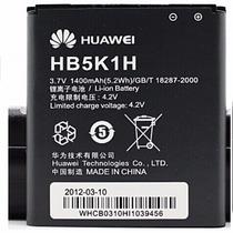 Bateria Huawei Hb5k1h Ipartsmx...
