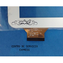 Buen Fin Envio Gratis Touch Tableta Tech Pad Dual C981