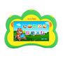 Tablet Android Educativa B.b.paw Niños Preescolar Primaria