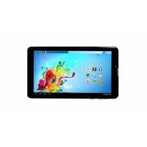 Tablet 7 Android Tv Mundial 3g Dual Sim Gps Fm Bluetooth