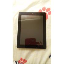 Tablet Play Tab 11