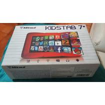 Kidstab 7