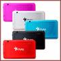 Tablet Stylos Cerea 7 3g 2 Sim 8gb Android Doble Camara