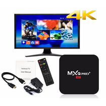Android Tv Box A5 Cortex A5 Wifi / Tv Gratis Por Internet