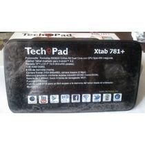 Tablet Tech Ipad 7 Pulgadas ´nueva´!!!!!!