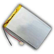 Bateria Tablet China
