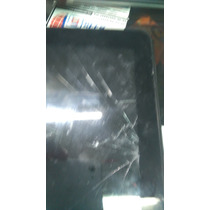 Tablet Vulcan Ibt0700a Para Reparar O Refacciones