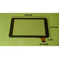 Touch Aoc Smart Bit Techpad Styloz Wepap Point Of View Ekt7